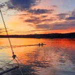 lagoon_sunset_cruise