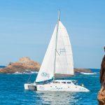 knysna_sunset_boat_trip