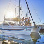 knysna_boat_cruise