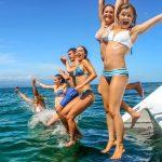 knysna_scenic_boat_cruise
