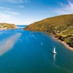 scenic_lagoon_day_cruise