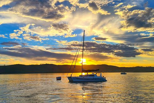sunset_cruise_catamaran